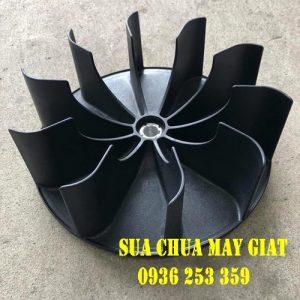 Sửa quạt hút gió máy sấy - sửa hệ thống gió máy sấy công nghiệp