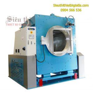 Máy giặt công nghiệp tải trọng lớn 215kg Powerline SA-475