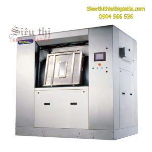 Máy giặt tiệt trùng phòng sạch 220kg Powerline SB-485