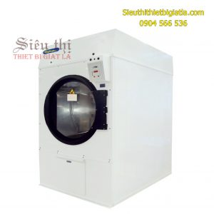 Máy sấy công nghiệp 16kg Powerline PD-30