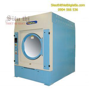 Máy sấy công nghiệp hiệu suất cao 170kg Powerline DP-375