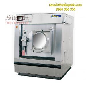 Máy giặt công nghiệp lồng cứng 56.7 kg Powerline HI-125