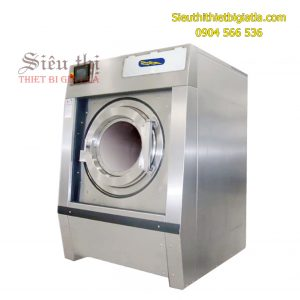 Máy giặt công nghiệp 70 kg Powerline SP-155