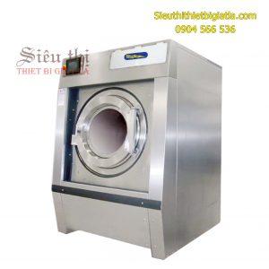 Máy giặt công nghiệp 84kg Powerline SP-185
