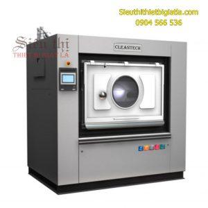 Máy giặt phòng sạch công suất 35kg TO-GL-350Z/DQ Cleantech